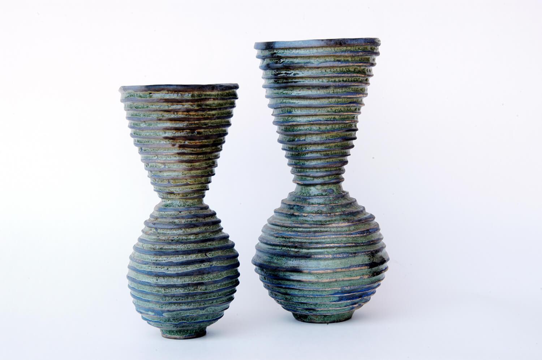ceramics artwork