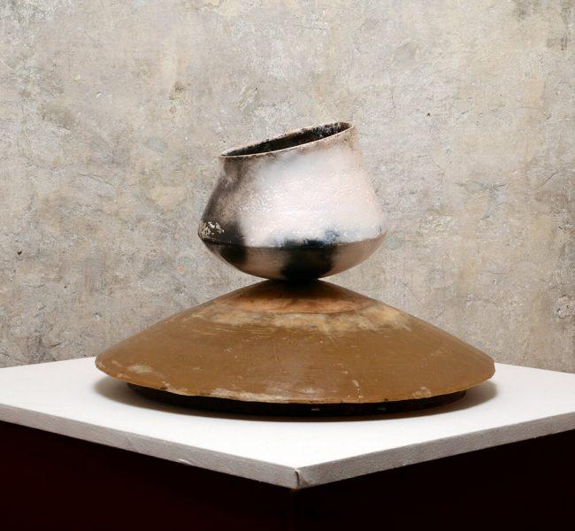 Equilibrium artwork