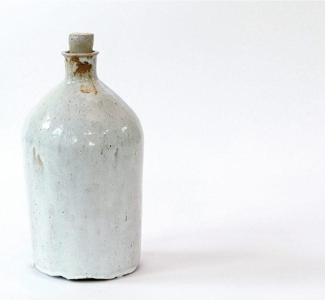 Pour memory one gallon jug