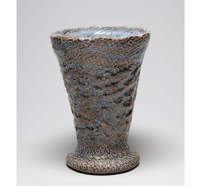 goosefoot ceramic