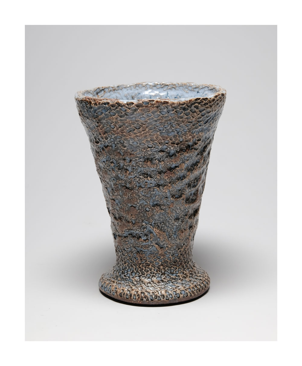 Goosefoot ceramics