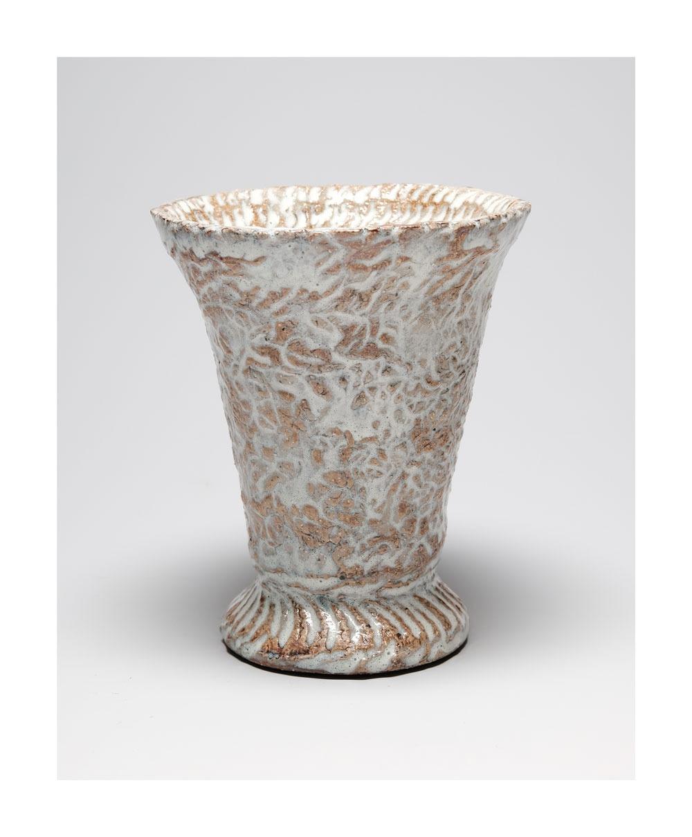 ceramics small format