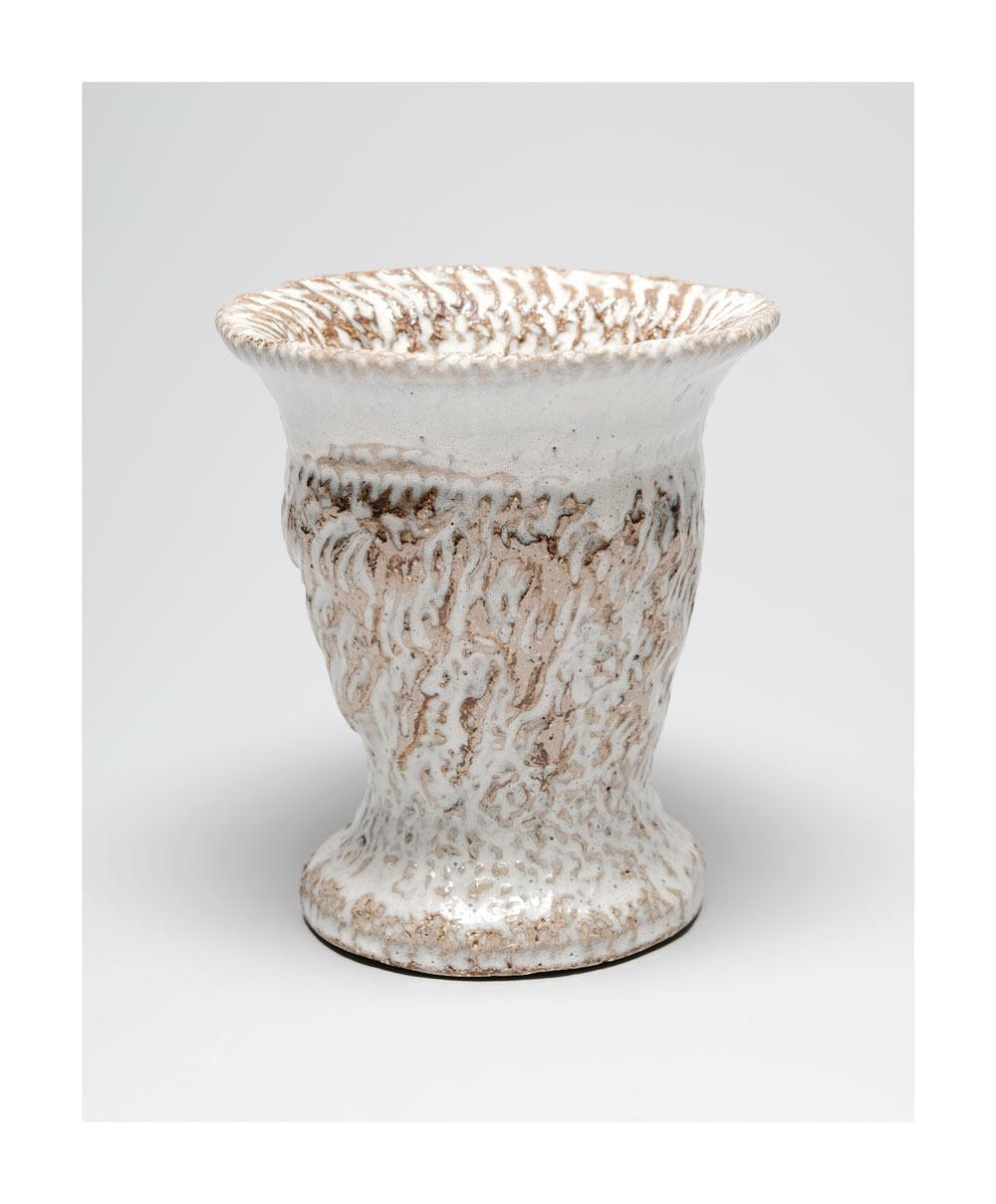 ceramics KL